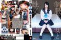 QBD-077 Uniform Pretty And Intercourse Ayu Rainbow Love