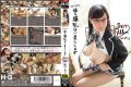 R18-285 Tits Sister Believing Jan To Look. 2014 J Cup 111cm Tsukada Bookmark