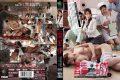 RBD-533 Siege 4 Hatano Yui Minase Yu Summer Kojima Nao