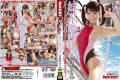 RCT-324 19-year-old Sister Yukari Yasuda Beauty Muscles