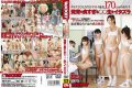 RCT-421 Too good of a prank a raw ○ ○ Height: 170cm huge growth of only one girl in the class