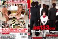 RCT-478 Nakai, A Small 18-year-old Rena Japan Height 133cm