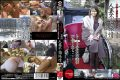 REBN-031 Journey Ed Ri Round Fourth Volume Kyoto, Kanazawa Ancient City – Real Married Woman Secret Meeting Documents – Married Affair Summertime