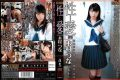 RHTS-023 Do Not Erotic One 10 Kimura