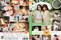 RS-045 When Married Woman Estranged Take Amateur Lesbian Students Love The OL …