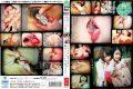 RS-059 When A New Sense ★★★ Amateur Bi-Anne Students Take 059 Female College Student Nana Asahi Love The Best Friend Of Ogawa Thrush …