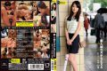"""SABA-027 Tend SEX5 E Cup Amateur """"Miho"""" 22-year-old"""