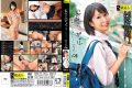 SABA-115 The Riku Part-time Job – There Was Bitterness JK Gal – Instant Defunct House