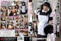 SAKA-02 It Was Allowed To Fill Mr. Nasty Maid Housekeeper Dispatch! Alice
