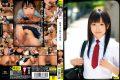 SAMA-583 01 School Girls Raw Fuck Innocent