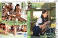 SDAB-004 More H Thing, You Know Want To Be Uniform And Girls Nishino Rare 18-year-old Desire To Be Fucked Bloomers School Swimsuit First Experience 4SEX
