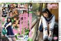 SDAB-016 I, I Want To Know Is That The More Comfortable Makoto Toda 19-year-old For The First Time Do Our 4 Production