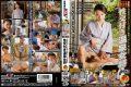 SDDE-267 Sexual Intercourse With Landlady Hot Spring
