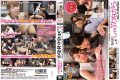 """SDDE-384 Wall!Desk!Chair!Raw Ji ○ Port That Popping From Popular Shops """"while Sucking BAR"""" … While Further Saddle! !"""