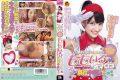 SDMT-917 I Love Raw Po Ji ○ 's Idol!Pies Intrinsic Oma ○ Co Plenty Of Pink! !