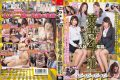 SDMT-937 The Cute To 'really! ! 'Super Popular In-house With! !'Foursome Golden (Quartet)' Four Years At The Company SOD Female Employees Take Off! !