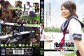 SHKD-524 School Girls Confinement Rape Brutal Gangbang 109 Kurokawa Swing