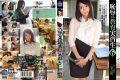 SHKD-531 Student teacher 6 Saki Ninomiya of shame