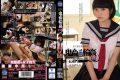 SHKD-678 School Girls Confinement Rape Devil Gangbang 118 Sachi Song Of