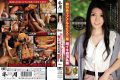 SIB-023 OL I · S's Well-known Companies Anal SEX Absorbed In Deep Climax Wild Dance Alive In Marunouchi Travel Destination