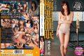 SMA-724 Rape God Hata Ichihana Out Villainy Hypnosis Spear In All-you-can-