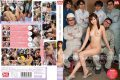SNIS-154 I Will Shoot At Your Workplace. 瑠川 Rina