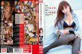 SNIS-338 Noon Is My Woman Boss, Female Slave Of The Night I Asuka Kirara