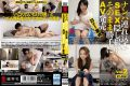 SNTH-002 Nampa Tsurekomi SEX Hidden Camera, As It Is Freely AV Released.Virgin Until The 23-year-old To Vol.2
