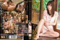 SOE-665 Young Wife Who Was Violated Morikawa True Feather In Front Of Husband