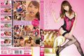 SOE-867 SEXY Channel Akiho Yoshizawa