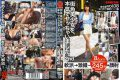 SOR-013 I Was Doing Really Chai, A Street Corner Girl. 2nd. Vol.08