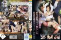 SORA-088 Oretachi Meat Urinal Is Acting President Mrs. Chaoyang Mizuno That Was Fallen Masochist In The Field Rape