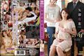 SPRD-661 Mother Yabe Hisae Of Surrogacy