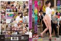 SPRD-713 New Strategy Hibiki Ohtsuki Is Too Innovative To Say Young Landlady Of The Pub-stricken Super Full-scale Functional Married Woman Erotic Picture Scroll Poor Management Began Suddenly And 'naked Apron Every Wednesday'