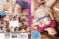 SPRD-734 Matsuno Juri Wife Of Ultra-functional Full-scale Breast Milk Erotic Picture Scroll Coral