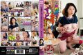 SPRD-779 Contact Mother-in-law's, By Far Better Than Nyo~tsu Wife … Miho Sakaki