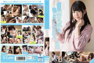 SQTE-167 SEX Shame Of Naive Rorikko