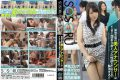 SSR-020 Beautiful Woman Announcer Of Certain Local Station To Eliminate Rookie Male Partner The Sexual Desire Earnestly Reservoir Is Too Busy! !