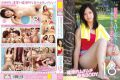 STAR-3043 18-year-old Girl Sha-low Permeability Trees Beauty And Makeup Was Loved In Heaven ★ AV Debut Supernova