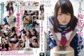 STAR-552 Rape Out Yuki Eyebrows School Girls Gangbang During