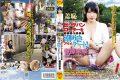SVDVD-328 Shame!Koshikudake Outdoors!Acme Dating Co ○ Ma Squirting Into The Rotor Geki Yaba Big Bang! Sunohara Future