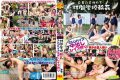 SVDVD-483 Camp School Gangbang Midsummer Of Rape Hunt Out Angels Machine In Vibe
