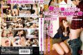 T28-361 Sister Hatano Yui Divorced Woman Coming Wants A Cock To Me There Are Parents
