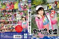 T28-473 Fishing Stupid Uncle Diary – Madonna Otsuki Sound And Rainbow Trout And Trout Fishing Challenge! !~