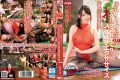 TAAK-012 Natsuko Of Big Breast J Cup Is A Sexually Harassed Scuffle Exercise Natsuko Mishima