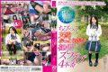 TATB-004 First AV Of Chibikko Natural Unfussy Daughter Zubuzubu 4 Production Aine And KUU