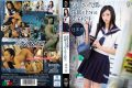 TEAM-079 School Girls Tsujimoto Apricot That Made Sexual Court At The Expense Of Shoplifting