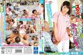 TKDVAJ-171  's Still Active! Ikeike Lascivious Old Man And The Nursing Sex ~ Myina Too Weak Beauty Helper To Push, Nanami Underwear Top And Bottom Set And With Photos Kawakami – To Unequaled Nursing Home