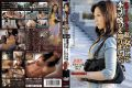 TMG-17 Woman I Loved Goro Pond, Was A Real Pleasure To Know As A Woman.The Series Of 11 Bullets Beautiful Mature Woman