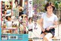 TNTN-03 Aunt Kosaka Noriko Odious Relatives